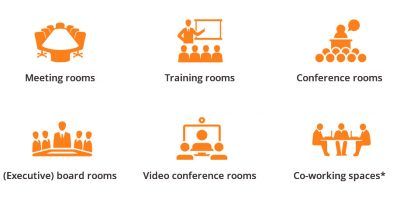 meeting-room-booking-system-application
