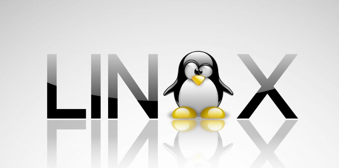 Linux-wallpapers-12