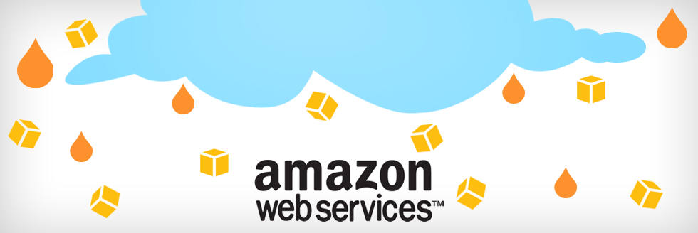 aws-page-banner